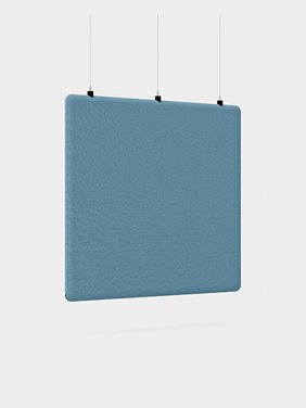 Vibe Acoustic Panels Acoustic Panels - Office Furniture | Kinnarps