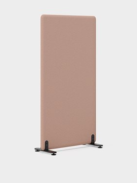 Vibe Partition Screens Partition Screens - Office Furniture | Kinnarps
